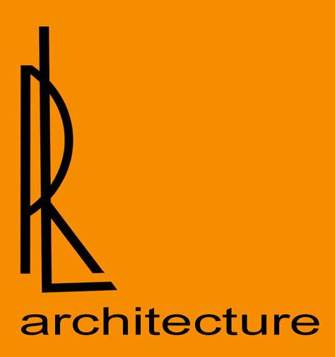 Raymond Lescure - Architecte à Limoges en Haute Vienne