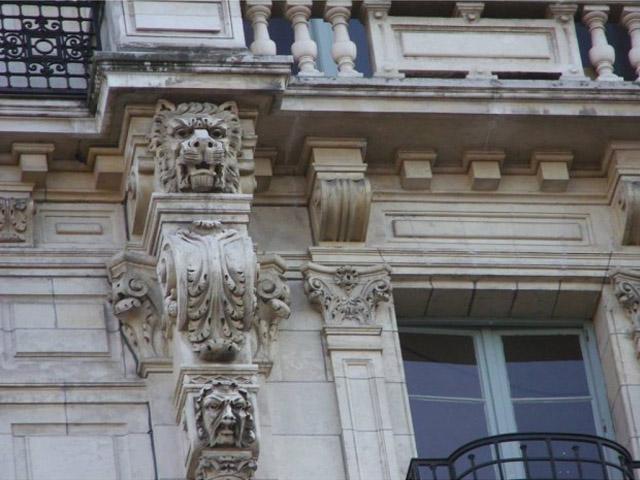LE LUK HOTEL
